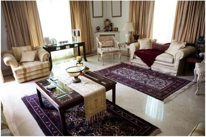 Indian Home Decoration Tips