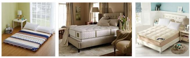 Is the mattress really good?– How to recognize high quality mattresses!